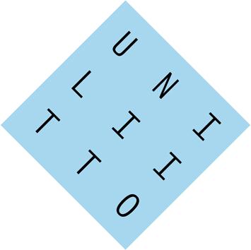 Logo 3x3cm